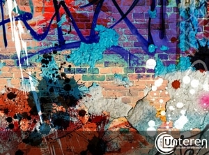 graffiti-verwijdering-2_0