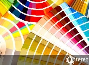 kleuradvies-2