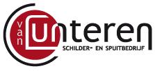 Van Lunteren Schilder- en Spuitbedrijf